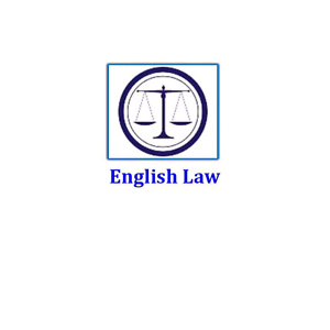 Lawyer/Solicitor- Over 20 years experience in the legal industry Woodcroft Blacktown Area Preview