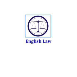 Lawyer/Solicitor- Over 20 years experience in the legal industry