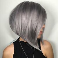 COIFFEUR/COIFFEUSE - HAIRDRESSER