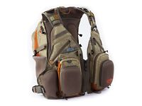 Fishpond wild horse technical back pack new sealed