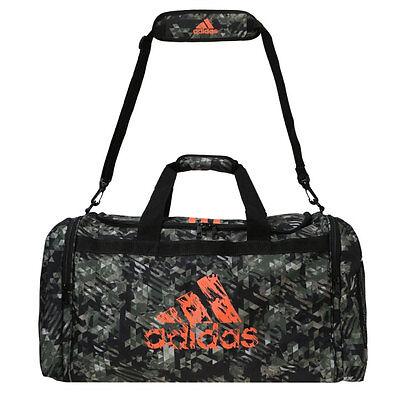 adidas martial arts equipment bags/Taekwondo equipment Bags/Combat Camo Lux bag