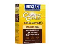 bioglan-calamari-gold-1000mg-capsules-