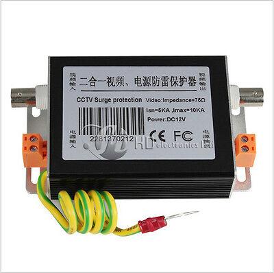Mains filter Free Shipping 1PCS 2
