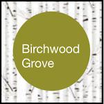 Birchwood Grove