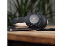 Wireless Beats Studio 3 - Shadow Grey