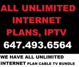 UNLIMITED HIGH SPEED INTERNET BASIC TV AND PHONE CHEAP BUNDLE, CHEAP INTERNET, UNLIMITED INTERNET, FAST INTERNET IPTV