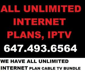 INTERNET DEAL, CHEAP INTERNET, UNLIMITED INTERNET, TV, SATELLITE TV, BUNDLE INTERNET CABLE TV AND HOMEPHONE DEAL, IPTV