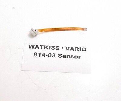 Watkiss Vario 914-03 Sensor - Prepaid Shipping 91403