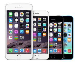 iPhone 5 LCD Display Glassprung Toucheinheit Glas Austausch Reparatur