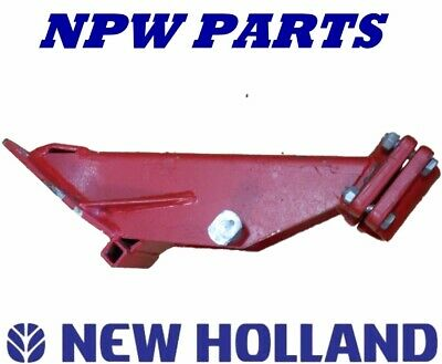New Holland Hm236 Disc Mower Support 87349000