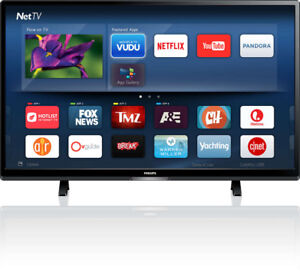"LED TV 55""-4k-ultra hd smart wif-inbox-warranty-$449.99"