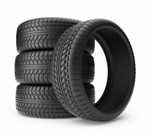 BRAND NEW TIRES LIQUIDATION / PNEUS NEUF $$$
