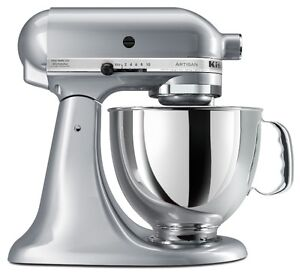 Wanted: ISO: broken or non functioning KitchenAid mixer for part