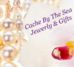 Cache By The Sea Jewelry and Gifts