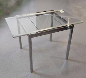 GLIVARP Extendable table, Was £199, IKEA Reading, #bargaincorner