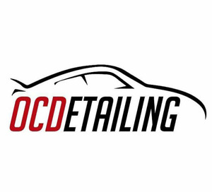 Professional Car Cleaning & Detailing