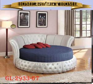 modern bed sets, double bedroom sets, king & queen bedroom sets