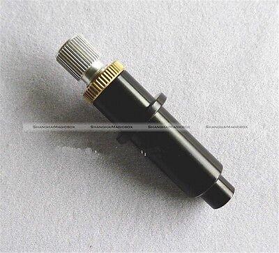 1pc Mimaki Cutting Blade Holder For Vinyl Cutter Plotter Brand New S8