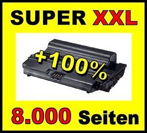 Toner-para-Xerox-Phaser-6180-6180mfp-Negro-113r00726-CARTUCHO
