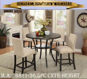 Modern Dining Tables Sets Traditional Room Mvqc