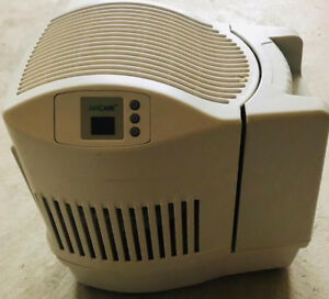 Humidifier for sale