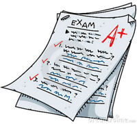 Best Essays Writing, Editing, Plagiarism Checking Services. A+