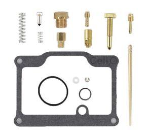 Carburetor Carb Rebuild Kit Repair For Polaris Xplorer Xpress 300 96 97 98 99