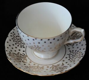 TEA CUPS FOR SALE - VINTAGE