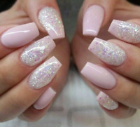 Aesthetics graduate looking to apprentice in a nail salon