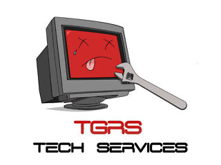 Tgrs pc   laptop   apple   imac iphone macbook   xbox   ps4   tv   repairs   support   west midlands