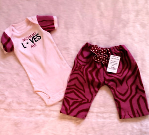 Hundreds of Baby Items all New Hand Made - Clearance Sale