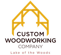 Hiring Experienced Carpenters