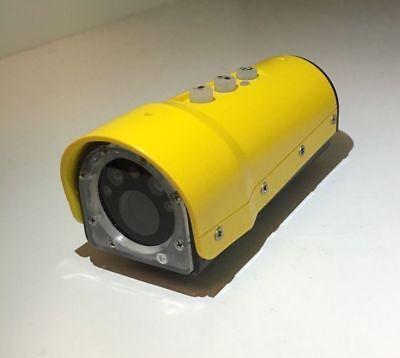 Action Plus Camera Cam / Video Recorder Waterproof Camcorder Helmet Sports