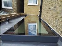 PROFESSIONAL LONDON WINDOW CLEANING SERVICE