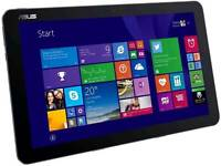 "ASUS T300CHI 12.5"" TOUCHSCREEN - WINDOWS 10 TABLET - HIGH SPEC SSD."