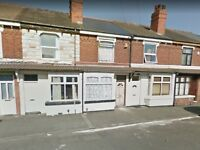 **TWO BEDROOM**CEMETERY ROAD**EXCELLENT LOCATION**CLOSE TO ALL AMENITIES***IDEAL FOR SMALL FAMILY**