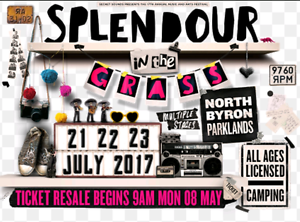 Splendour car pool Chipping Norton Liverpool Area Preview