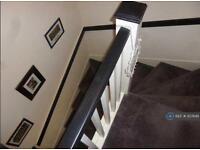 1 bedroom house in Barn Meadow Close, Fleet, GU52 (1 bed)
