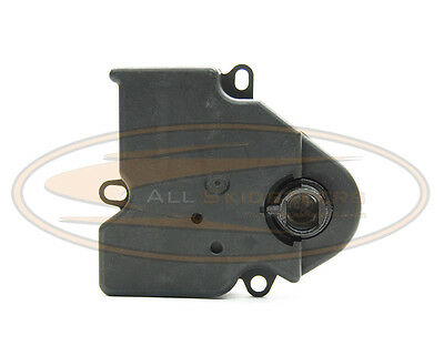 New For Bobcat Heater Servo Actuator 751 753 763 773 863 864 873 883 863 Skid