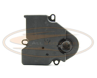 New For Bobcat Heater Servo Actuator T110 T140 T150 T180 T190 T200 T250 T300
