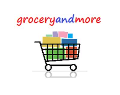 Groceryandmore