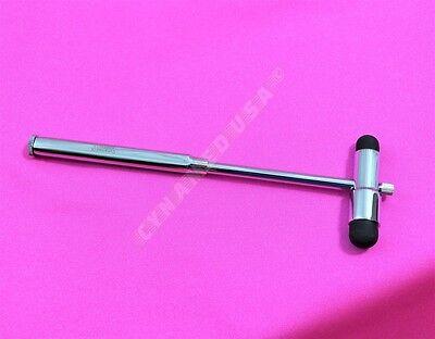 Premium Grade 1 Each Buck Hammer Medical Diagnostic Surgical Instruments
