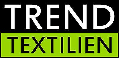 Trend Textilien