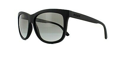DKNY Sunglasses DY4152 368811 Black Grey Gradient