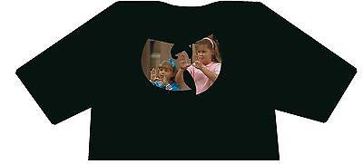 Wu Tang Clan Full House Shirt With Decals Wu Tang Jdm Meme Lol