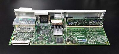 Siemens Simodrive 6sn1118-0dj21-0aa0