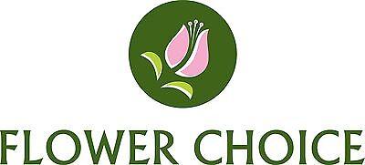 flower choice 88