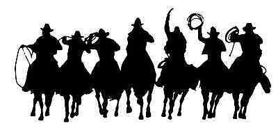 Cowboykirk's Army Footlocker