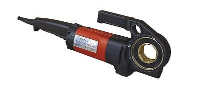 12-1 14 Handheld Power Threader Compatible To Ridgid 600 Fit Ridgid 12r Dies
