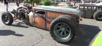 Welderup-s-dually-rat-rods-have-steampunk-look-nailed-video-102467_1.jpg